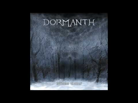 Dormanth