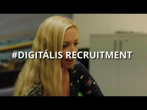 IDBC Creative Solutions - Termékvideó