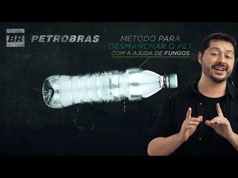 Imagem thumb do vídeo
