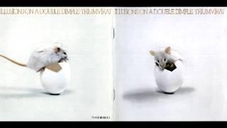 Triumvirat-Illusions On A Double Dimple (Full Album) (With Bonus Tracks) 1974