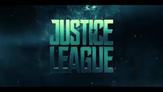 JL Ending with Hans Zimmer Score + Lex Luthor Scene