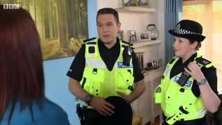 Scot Squad Series 2 Episode 3