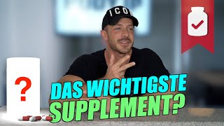 Zink - Das wichtigste Supplement?