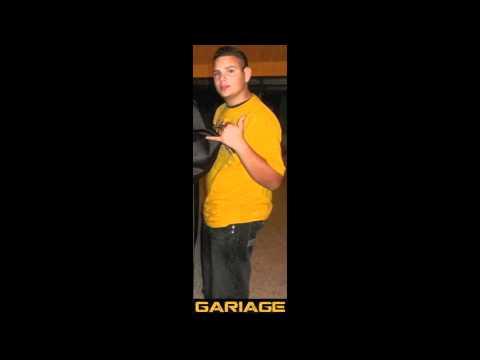Lo Mas Nuevo* Cosculluela Si Tu No Esta Remix feat. Gariage, J Alvares, FarruKo [2013] [TIRAERA]