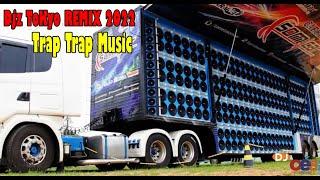 Club Music 2018 Hip Hop Mix | Trap Flo Rida Remix 2018 | CR Team Mrr TOKYO On The Mix
