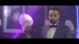 Babbu Maan  Aah Chak 2017  SongRally ~ Official Promo