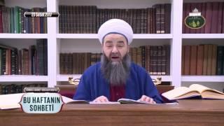 Ey Allah Bizim Lehimize Ol Aleyhimize Olma.