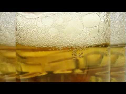Chi ha perso il peso che ha fermato il bere risposte di birra