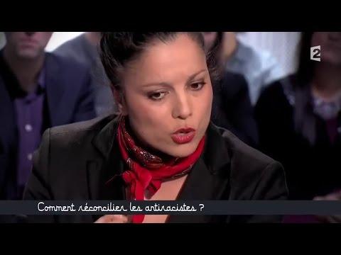 Les sites de rencontre de mariage en algerie par telephone