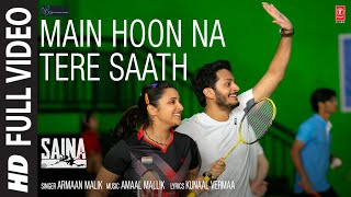 Main-Hoon-Na-Tere-Saath-Lyrics-In-Hindi Image