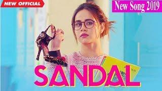 Sandal Punjabi Song