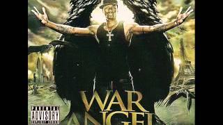 50 Cent C.R.E.A.M (2009)