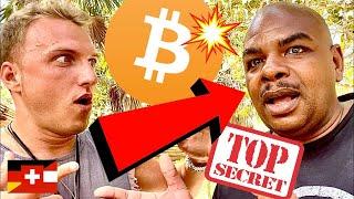 Wie hatten Sie Bitcoin 2009 gekauft?