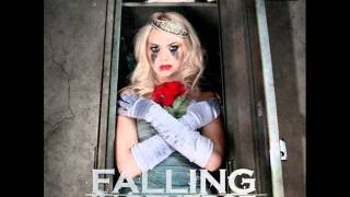 Falling In Reverse - The Westerner ( CLEAN VERSION )