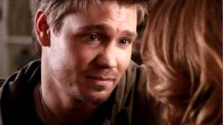 Remind Me - Lucas and Peyton - Brad Paisley and Carrie Underwood