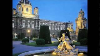Mozart - Symphony No. 33 in B flat, K. 319 [complete]