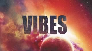 Lil Red Beats - VIBES (Free Instrumental)