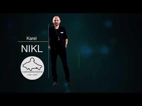 Karel Nikl Champion of Champions rozhovor