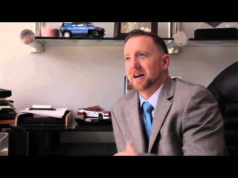 Grossinger Toyota North >> Meet Our Staff Grossinger Toyota North