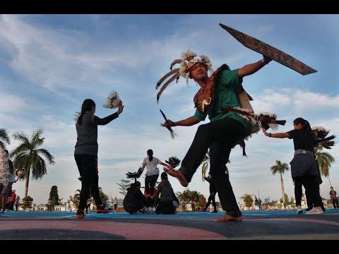 pemuda-pemudi-malinau-siap-meriahkan-milenial-road-safety-festival-tarakan