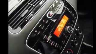 Video Fiat Punto 1 2 68cv Automóviles Mexur