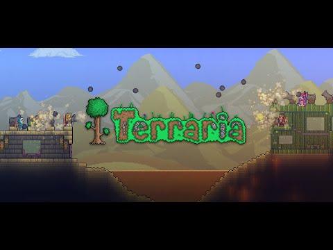 terraria full version apk 2016