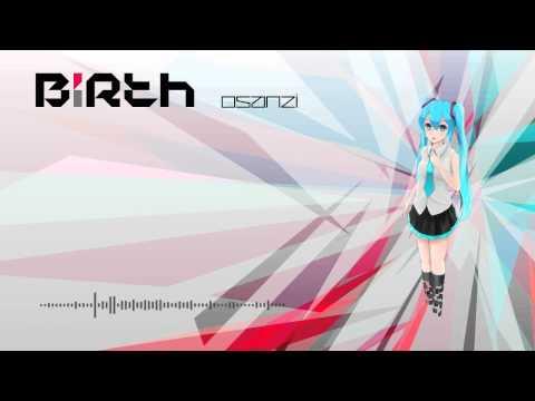 【初音ミクV3 - Hatsune Miku】Birth【Original】