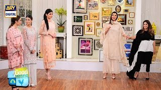 Dekhiye Designer Anum Jung Ki Naye Dresses Collection
