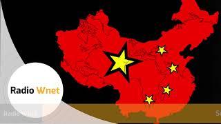 Gentian Isaku: W Chinach zaczęła się druga fala koronawirusa. Nie jest związana z obcokrajowcami