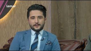 Lemar Makham - Season 2 - Episode 35
