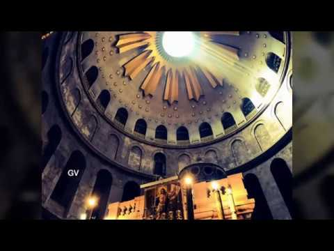 О молитве - святой Евагрий Понтийский (часть 2)