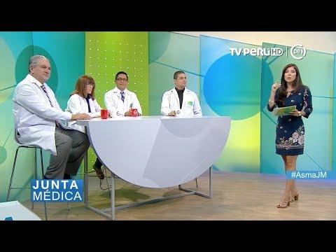 Normas sobre la presión arterial de la OMS