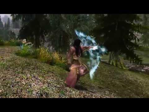 Герои меча и магии меч армагеддона