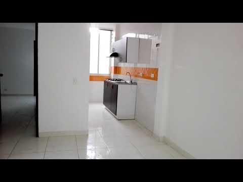 Apartamentos, Alquiler, Bretaña - $670.000