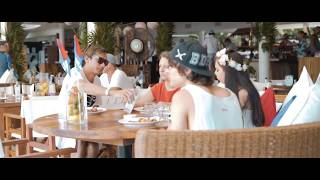 Nikki Beach Resort and Spa Koh Samui  Amazing Sundays Brunch