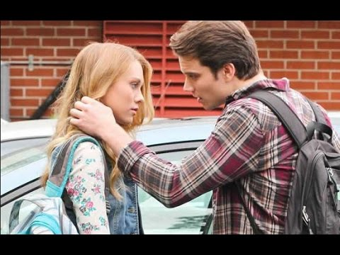 Download Dirty Teacher 2013 || Lifetime Movies 2017 || Best Based on a True Story Full Movie HD Video