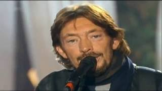 Chris Rea - All Summer Long 2000
