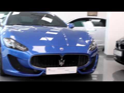 mp4 Xconcepts Automobili, download Xconcepts Automobili video klip Xconcepts Automobili