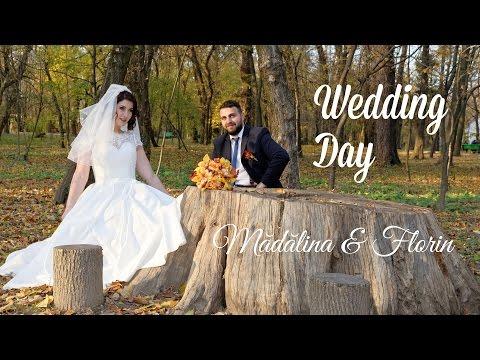 Matrimoniale 24 public