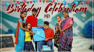 //5 star md birthday celebrations//