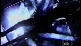 Double Vision - All right - (1996) - Alfa Dance Club