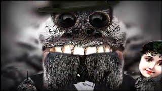 Moon Valley Manor (Full Show #2) - Dirt & Monsters & Junk Food (720p TV edit)