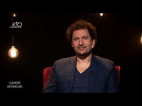 Éric Antoine, «humourillusioniste»