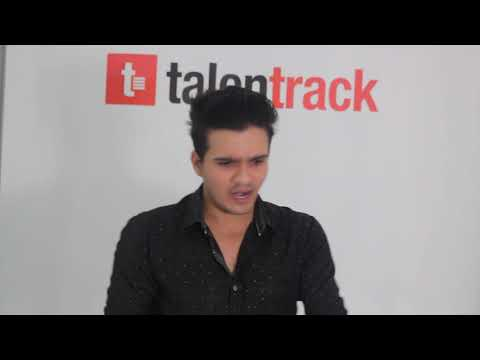 Amrit Kashyap- Audition Link