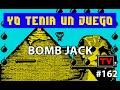 Yo Ten a Un Juego Tv 162 Bomb Jack zx Spectrum