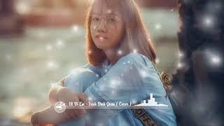 Em Về Đi Em   Trịnh Đình Quang Cover