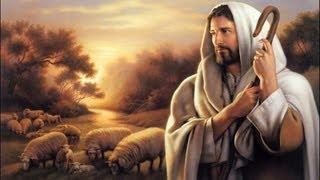 Pan jest pasterzem moim