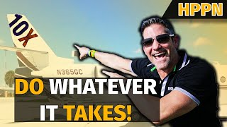 Businessman Motivational Quotes from Grant Cardone Companies