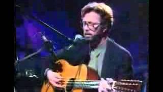 Eric Clapton-10-Alberta-1992-UNPLUGGED