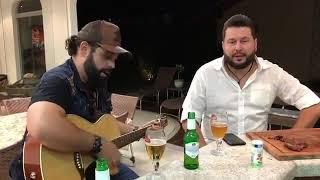 """""""Regras"""" Música De Trabalho De Diego & Arnaldo Já é Pipoco Em Todo O Brasil😍💥🔝👏🏻🎶"""